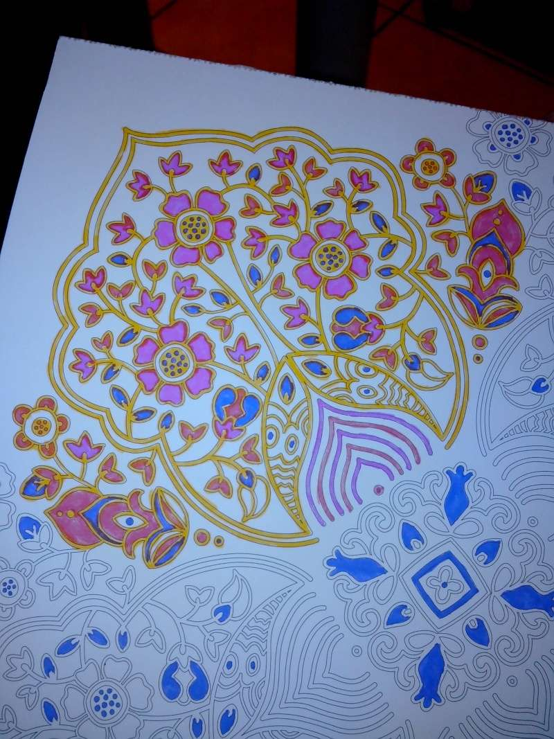 Coloriage anti stress  - Page 4 2014-112