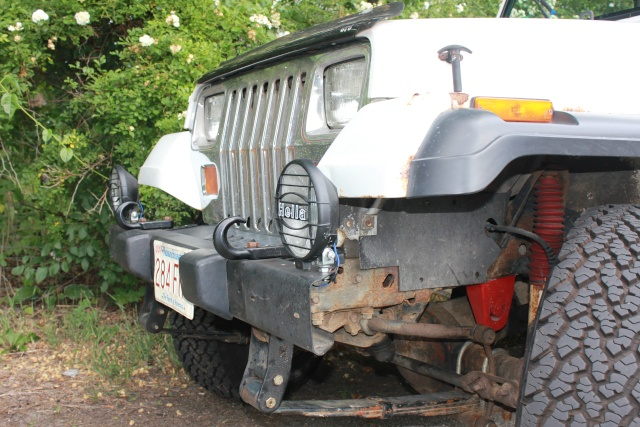 The Oreo (T.J.'s YJ) - Page 4 Img_0410
