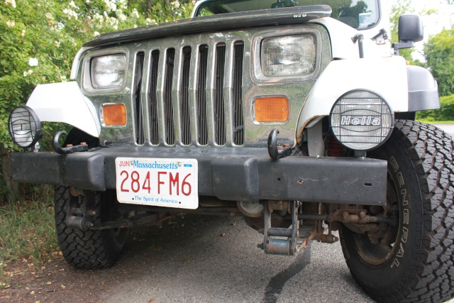 The Oreo (T.J.'s YJ) - Page 4 Img_0411