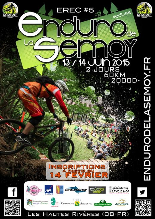 Enduro de la semoy Semoyf12