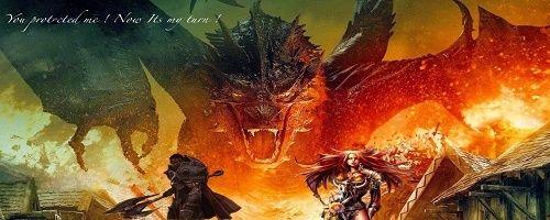 Le dragon a faim  Wendy310