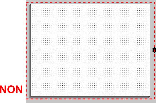 11 - PIXSCAN : calibrage et mode d'emploi (avec APN) [MAJ V4] Image210