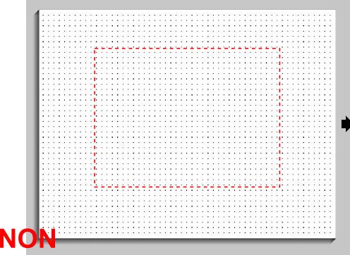 11 - PIXSCAN : calibrage et mode d'emploi (avec APN) [MAJ V4] Image211