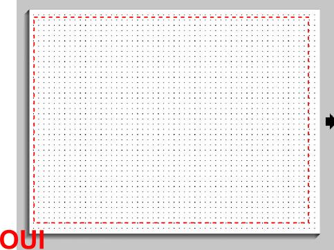 11 - PIXSCAN : calibrage et mode d'emploi (avec APN) [MAJ V4] Image212