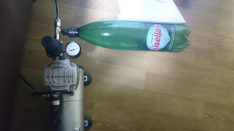 bosanski konpresor za konstantan vazduv Dsc_0011