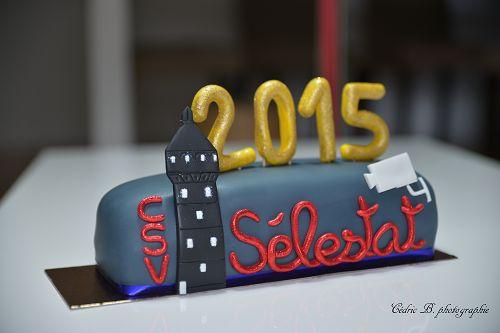 Bonne année à tous  _copie10