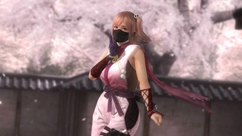 Terrain d'entrainement Ninja Image_10