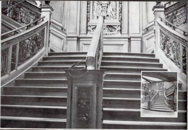 Le Grand Escalier de l'Olympic des Années 30... - Page 3 14183210