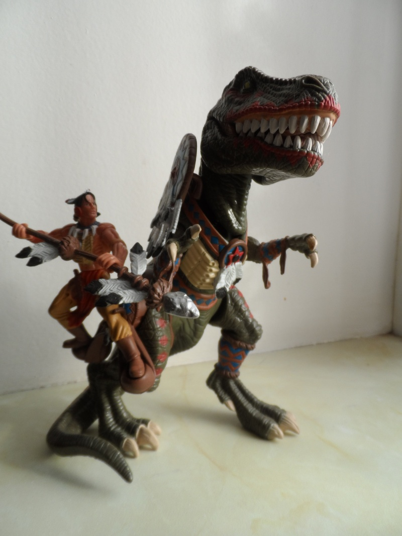 Le Topic des Figurines Limited! - Page 2 Sam_2324