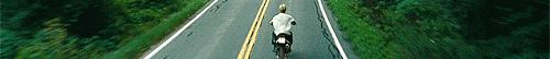 [Freeway/Wayfarer] Pack de type Harley Davidson Signat14