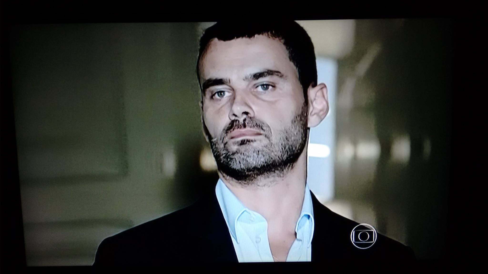 globo - Sinal SD da Globo RJ em 16:9 na SKY 10936710