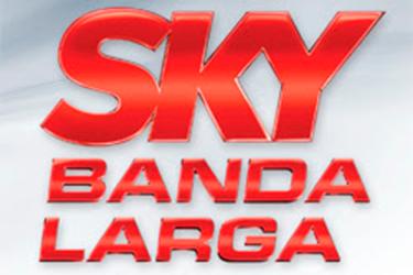 [SKYTEC] SKY leva banda larga a Águas Lindas de Goiás  1135_s13