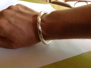 """bracelet """"forgeron"""" 015ca910"""