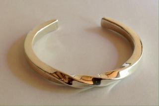 """bracelet """"forgeron"""" 017d5910"""