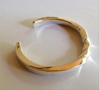 """bracelet """"forgeron"""" 018bc910"""