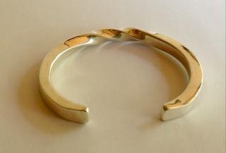 """bracelet """"forgeron"""" 01dca110"""