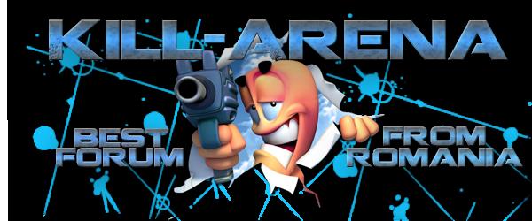 Kill-AreNa Untitl10
