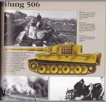 Next Project; New Tiger I or Convert HL JP to IR? Abt_5010