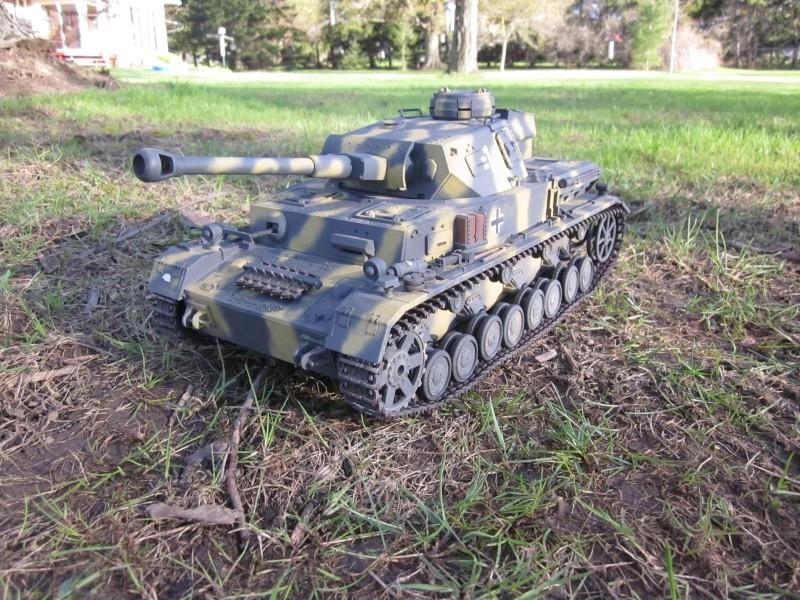 SLU Installation in a Panzer IV F2 ???????? Img_0510