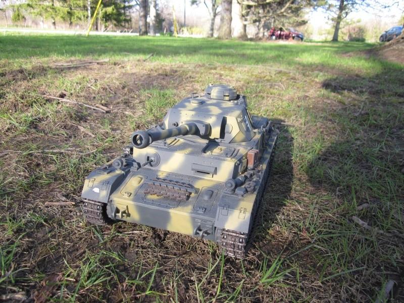 SLU Installation in a Panzer IV F2 ???????? Img_0515
