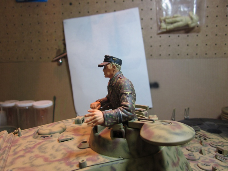 """Painting A """"Dolly"""" Img_0723"""