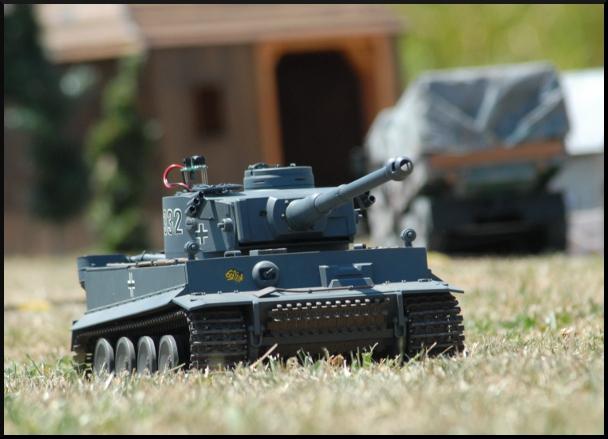 CAN-AM Battleday August 25/12 Tiger_11