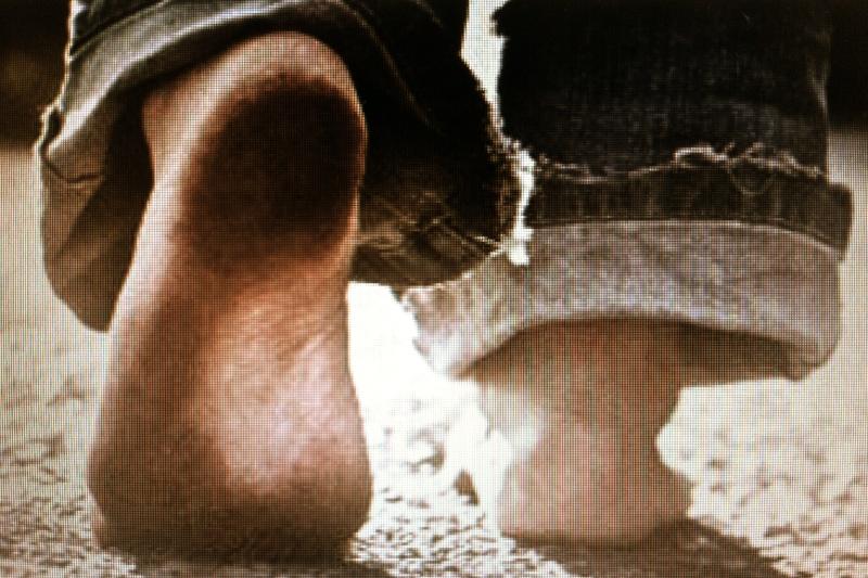 Schabbatlesung-Paraschah-Betrachtung-Hilfen im Alltag - Seite 2 Img_5010