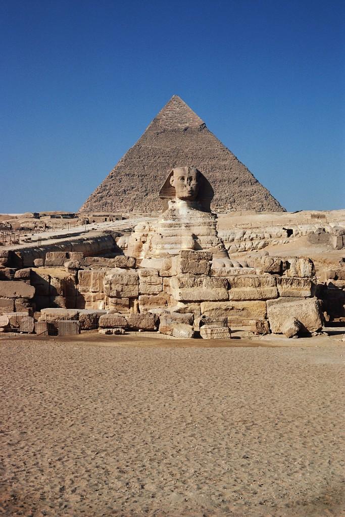 Un peu de spiritualité  - Page 3 Sphinx10