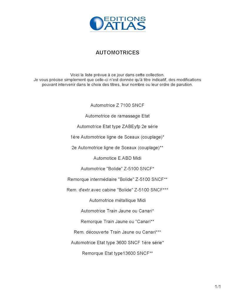Z23237 Ligne de Sceaux Automo10