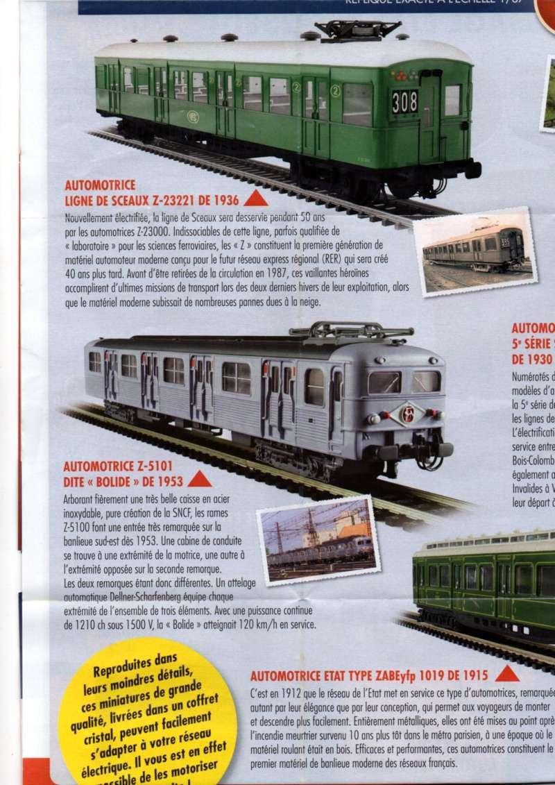 Nouvelle collection ATLAS sur les automotrices - Page 5 Img18910