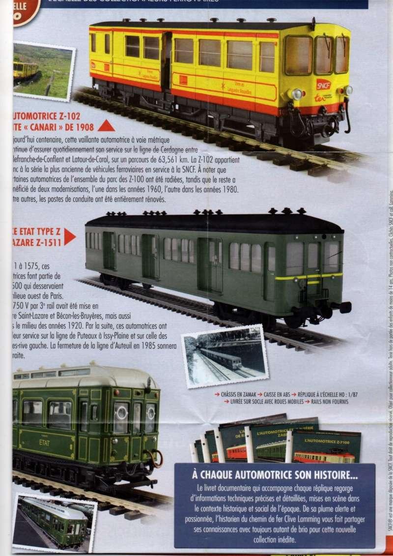 Nouvelle collection ATLAS sur les automotrices - Page 5 Img19010