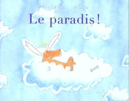 Adieu Sheldon Paradi10