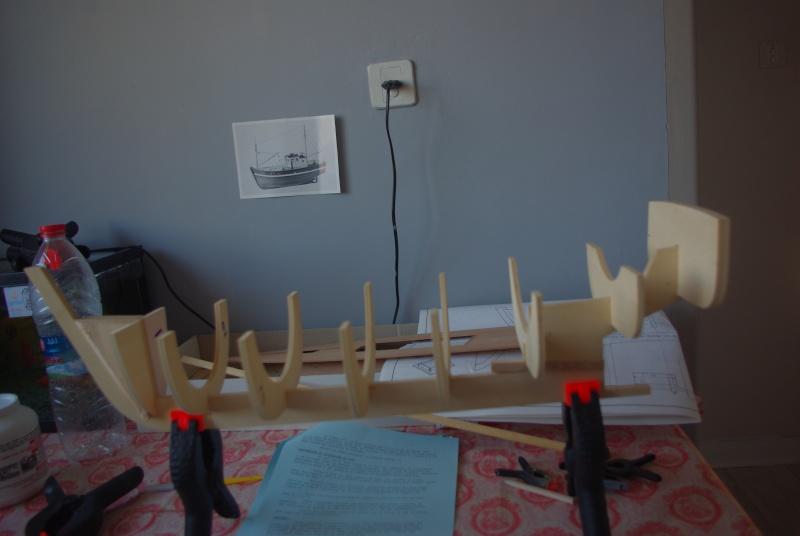 """Le Patrick"" sardinier    New maquette 1/25 Imgp8513"