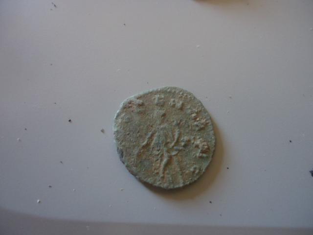 Antoninien de Claude II (RIC 91) Dsc03319