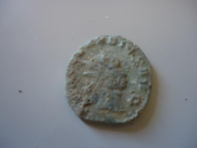 Antoninien de Claude II (RIC 91) Dsc03320