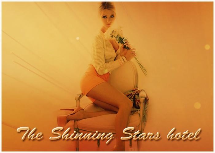 The Shinning Stars Hotel