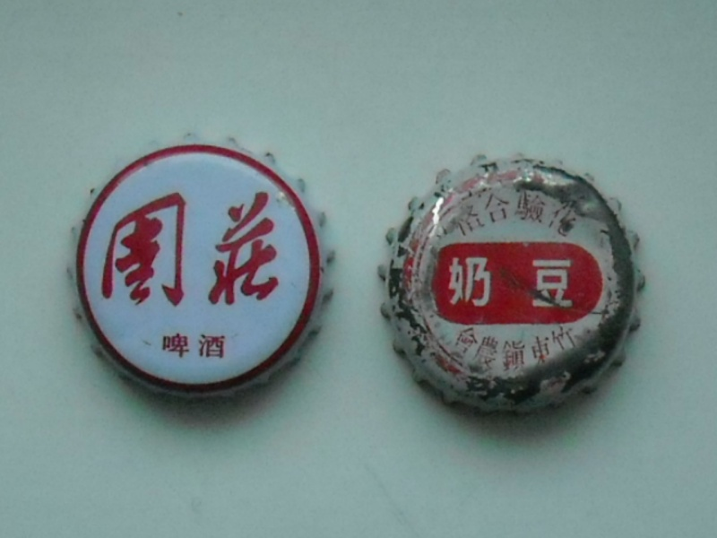 écriture chinoise 01913