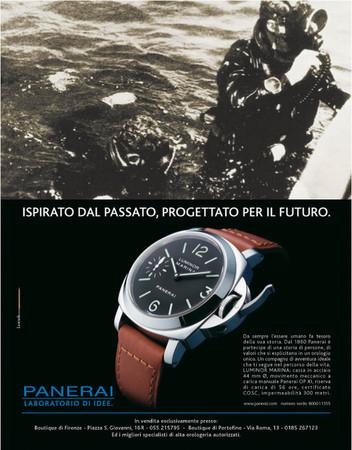 PUBLICITES PANERAI Xag-bc10
