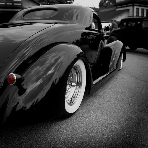 Hotrods - Page 9 37_for10