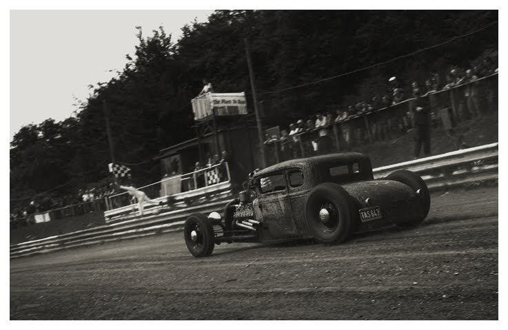 Hotrods - Page 9 _mg_5210