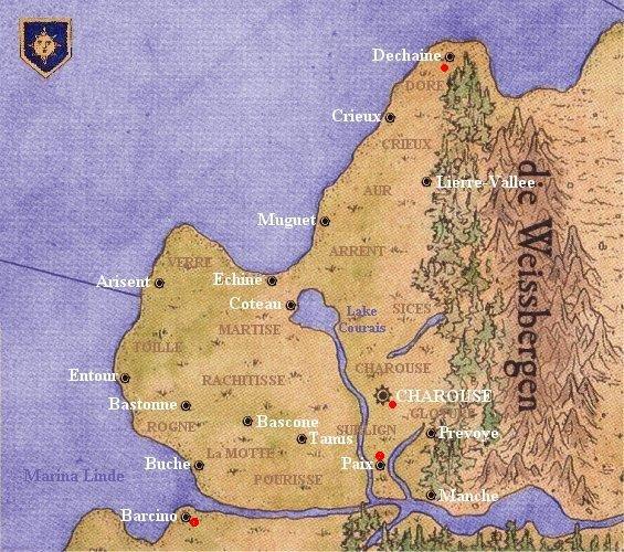 La montaigne Map_mn10