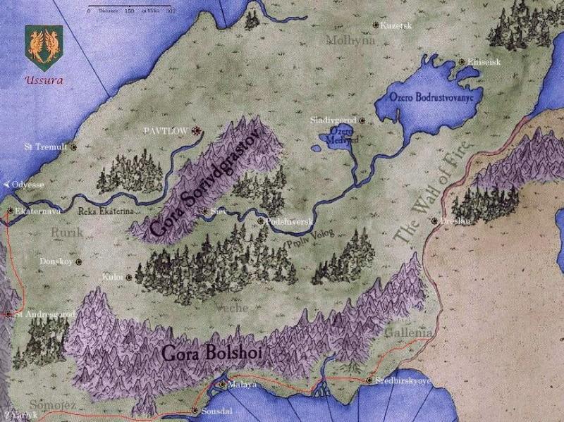 L'empire d'Ussura Map_us10