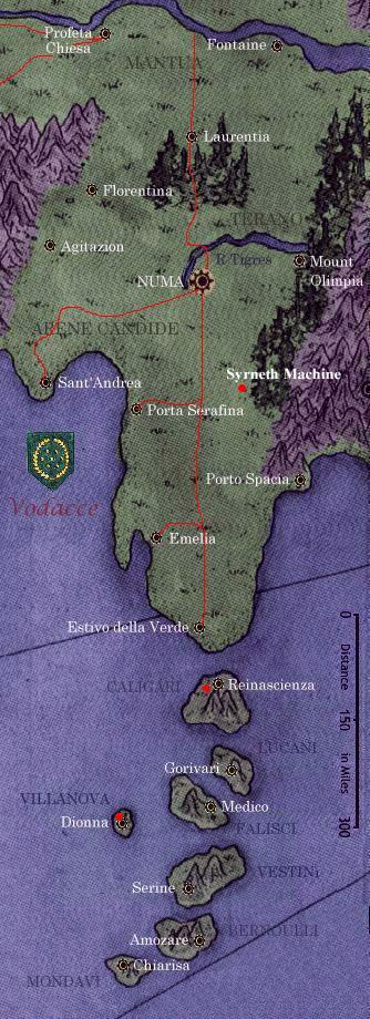La vodacce Map_vo10