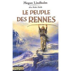 roman préhistorique !! - Page 3 516c8110
