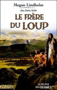 roman préhistorique !! - Page 3 Le-peu10