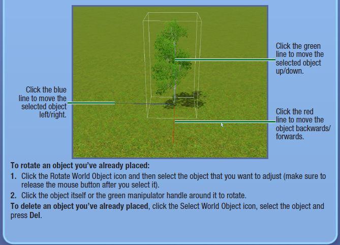 EA's Create a World Beta pdf  Oes_210