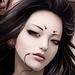 Recensement Avatar Recens10
