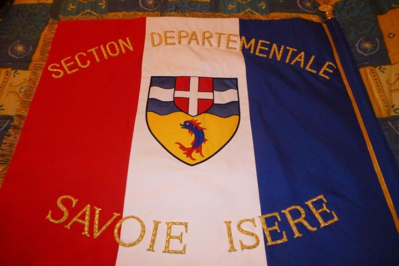 ACTIVITES DIVERSES DE LA SECTION SAVOIE ISERE - Page 3 _copie13