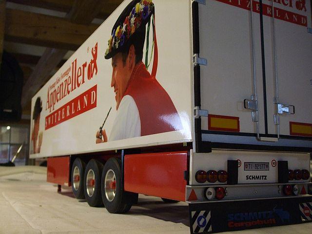 Mein neuer Scania 088_0011