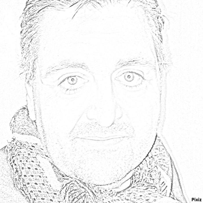 dessin   de jojo  - Page 6 50e83e10